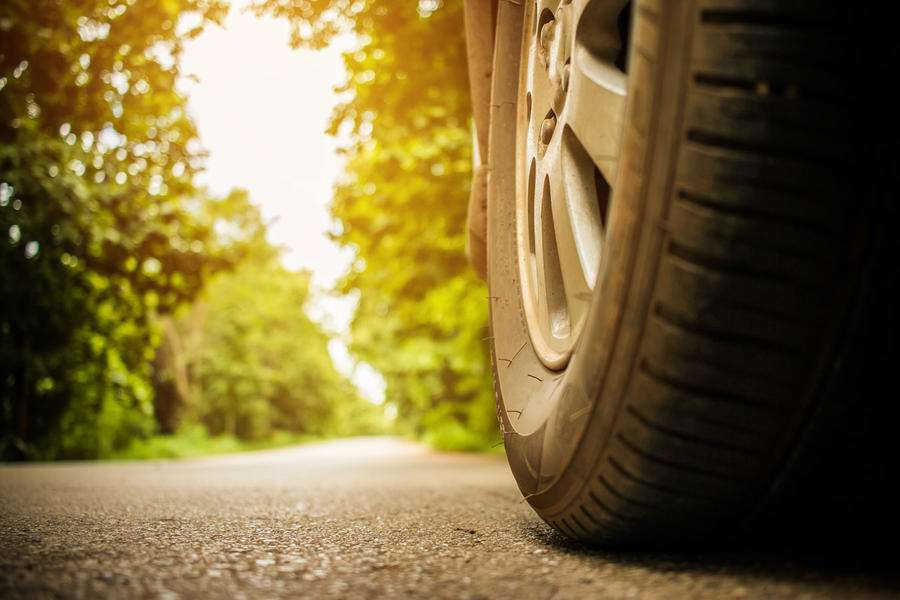 Comment choisir ses pneus auto ?
