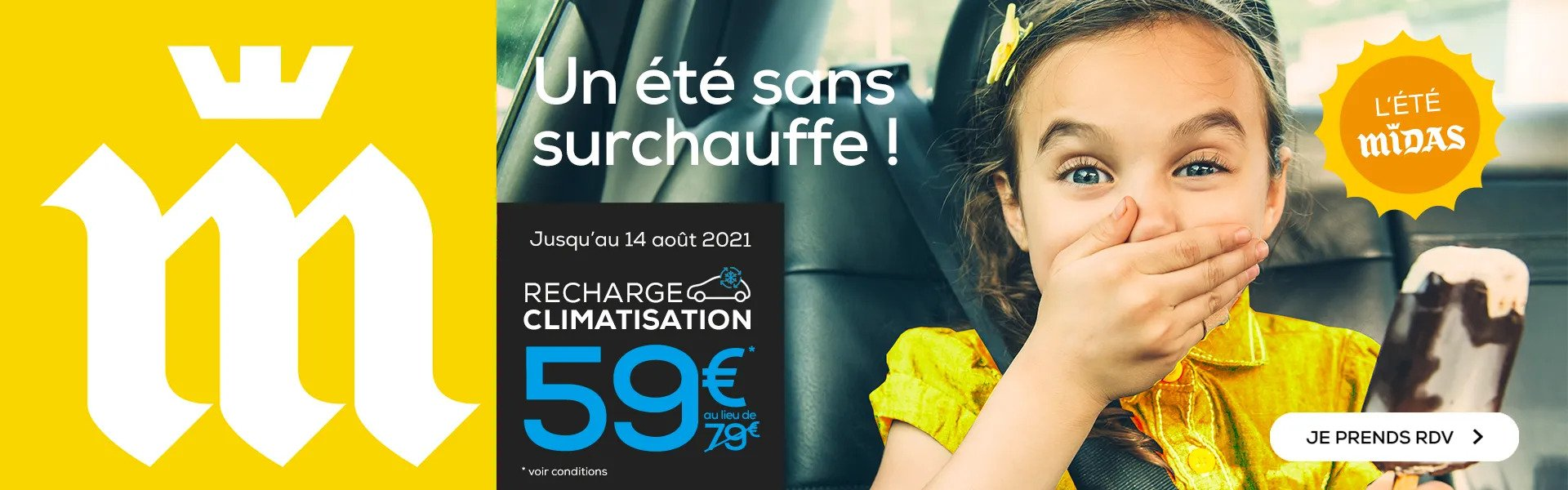 RECHARGE CLIM 59€