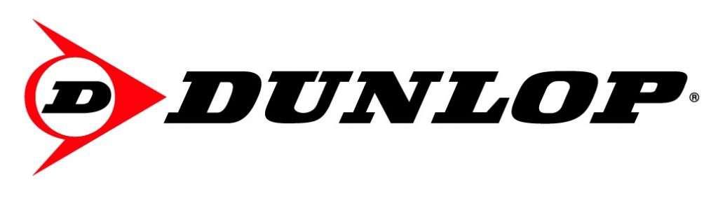 Logo Dunlop